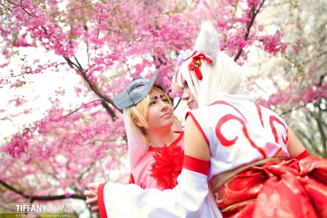 x201404262014 - Sakura Matsuri3476