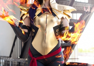 x201506132015 - Flamecon9128