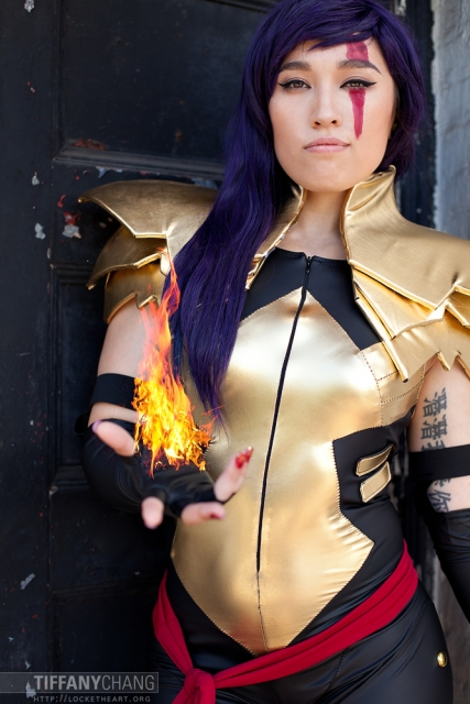 x201506132015 - Flamecon9139 - with flame